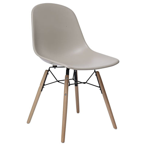 Element Chair Beige