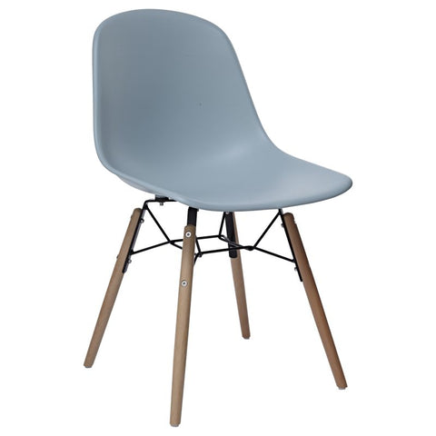 Element Chair Powder