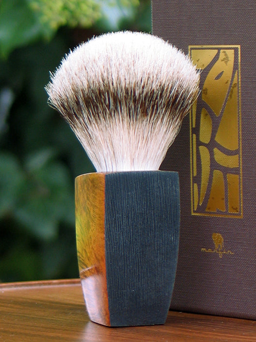 Shaving brush n.423