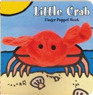 Little Crab