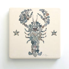 Load image into Gallery viewer, Ceramic Coasters
