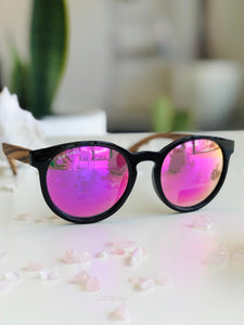 Andiz Sunglasses
