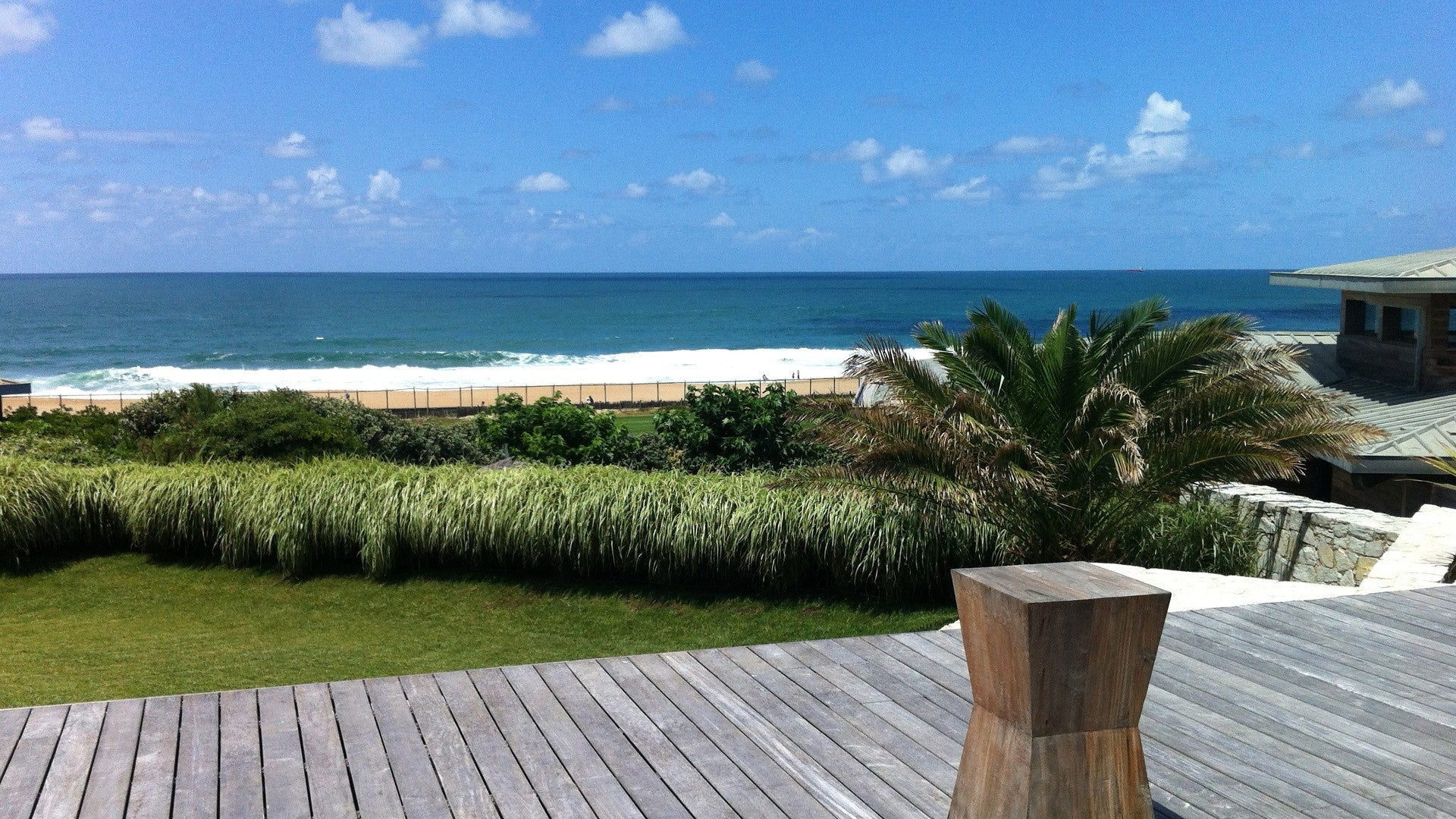 "Photos & Videos <i class=""fa fa-youtube-play faa-horizontal animated""></i> - VILLA ATALANTIQUE Anglet, Biarritz, France, Villas near Biarritz, Luxury villas Biarritz, Luxury villas Anglet, Biarritz villa rental, Biarritz villas for rent, Beach house Biarritz, Beachfront Biarritz, Holiday villa Biarritz, VRBO Biarritz, VRBO Anglet, Luxury villas Biarritz France, Rental vacation Biarritz, Holiday house Biarritz, House on the beach Biarritz, House on the beach Anglet, Biarritz beach,"