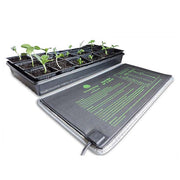 Hydroponic Heating Pad