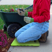 Kneeling Pads For Gardening