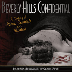 Beverly Hills Confidential