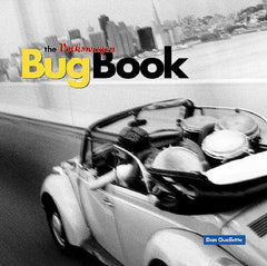 The Volkswagen Bug Book