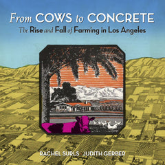 From Cows to Concrete