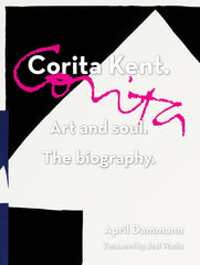 Corita Kent. Art and Soul. The Biography.