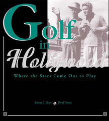 Golf in Hollywood