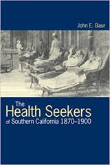 The Health Seekers of Southern California