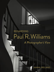 Regarding Paul R. Williams