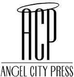 Angel City Press