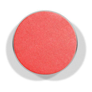MARIE ANTOINETTE SINGLE SHADOW SauceBox Cosmetics