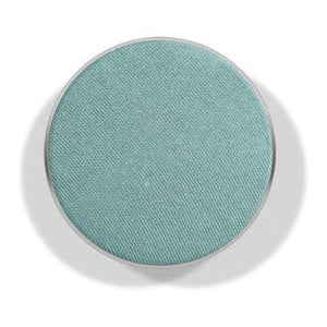 SEA GLASS - SauceBox Cosmetics
