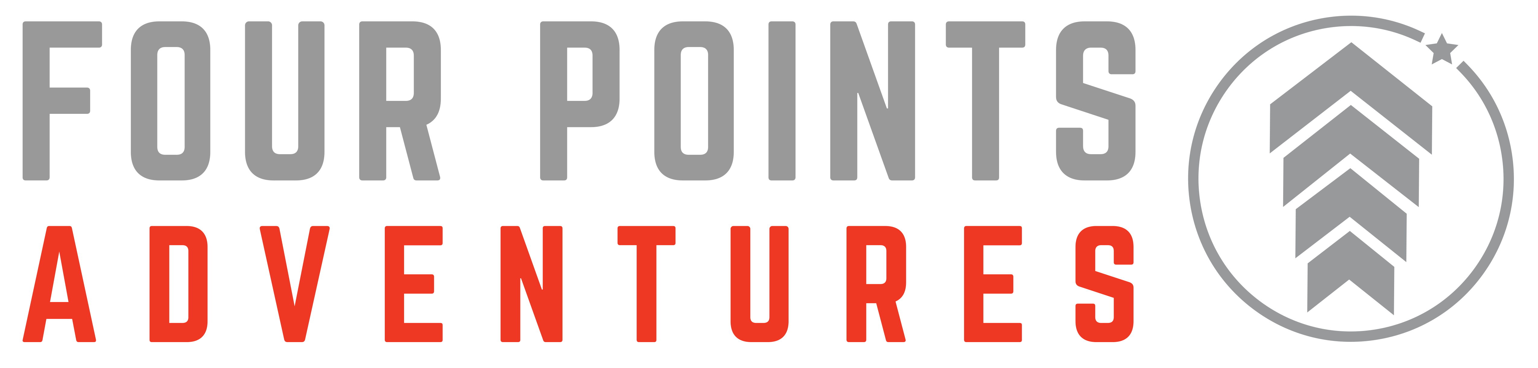 Four_Points_Adventures_logo