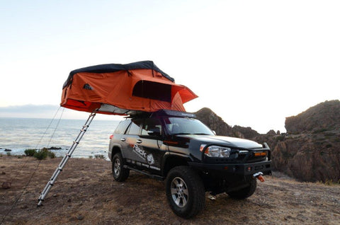 Baja Rack u0026 Tepui Tent Combo Sale | Tepui Tents | Roof Top Tents for Cars and Trucks & Baja Rack u0026 Tepui Tent Combo Sale | Tepui Tents | Roof Top Tents ... memphite.com