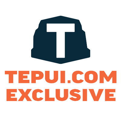 tepui.com exclusive