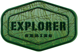EXPLORER SERIES Image