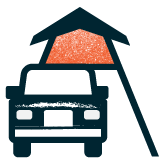 Tents Icon Hover