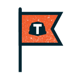 Team Tepui Icon Hover