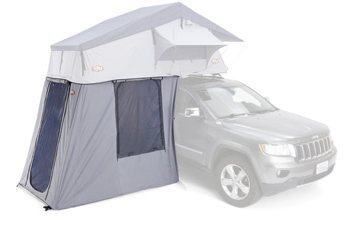Tepui Autana 3 Replacement Annex