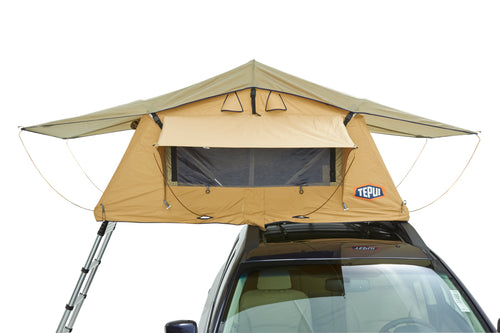 Replacement Explorer Series Canopy Package