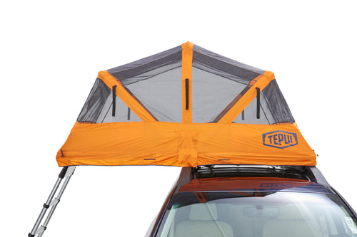Tepui Mesh Ayer 2 Canopy Package