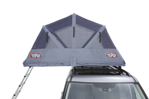 Baja Series Mesh Canopy Package