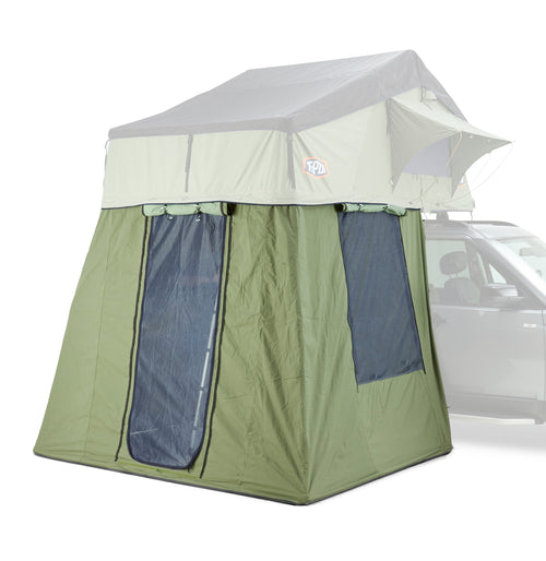 Tepui Autana 4 Replacement Annex