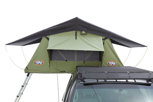 Spare Parts Tepui Tents Rooftop Tents For Cars And Trucks