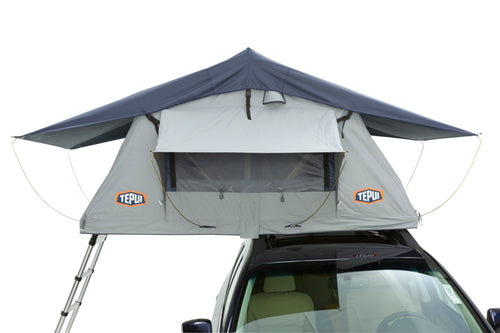 Replacement Ruggedized Series Canopy Package