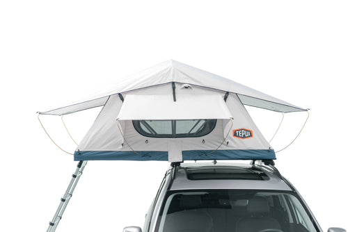 Tepui Low-Pro 2 Canopy Package