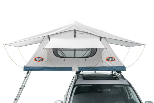 Tepui Low-Pro 3 Canopy Package