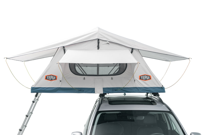 Tepui Low-Pro 3 Canopy Package Tepui Low-Pro 3 Canopy Package