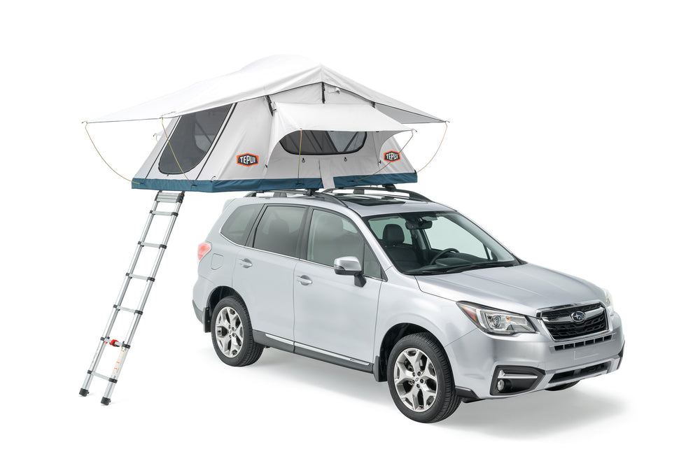 Tepui Rooftop Tents | Quality Car Camping – Tepui Tents | Rooftop