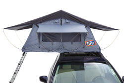 Tepui Ultralite Ayer 2 Canopy Package Tepui Ultralite Ayer 2 Canopy Package