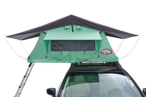 Tepui Ultralite Ayer 2 Canopy Package