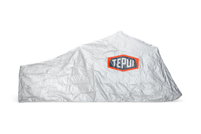 Tepui Weatherhood autana 3