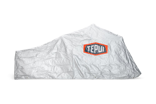Tepui Weatherhood