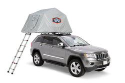 Tepui Weatherhood kukenam 3