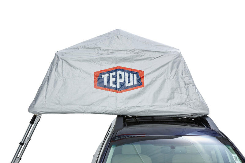 Tepui Weatherhood ayer 2