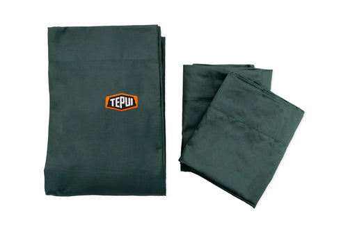 Tepui Luxury Fitted Sheets