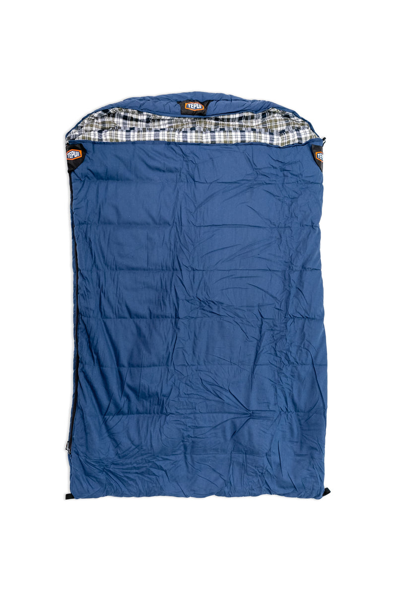 Autana/Kukenam 3 Sleeping Bag Autana/Kukenam 3 Sleeping Bag