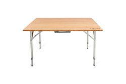 Folding Lounge Table Folding Lounge Table