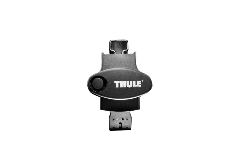 Thule Rapid Crossroad Foot Pack Thule Rapid Crossroad Foot Pack