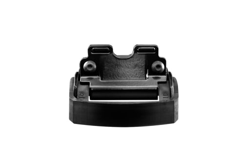 Thule Rapid Podium Flush Rail Fit Kits