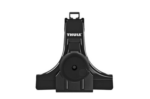 Thule Rapid Gutter Foot Pack
