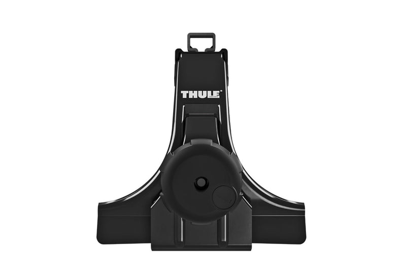Thule Rapid Gutter Foot Pack Thule Rapid Gutter Foot Pack