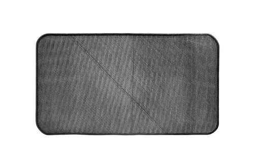 Thule Anti-Condensation Mat
